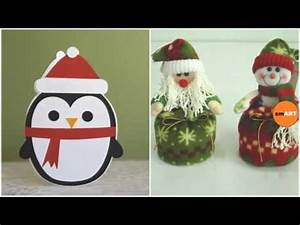 Ornament Crafts Ornament Craft Kit Ornament Crafts For