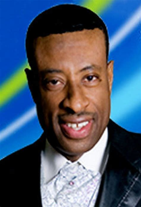 Brooklyn Pastor Dr Paul Lewis Busted In Jamaica For