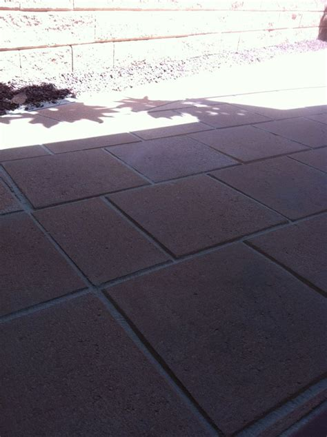 paving bonds 12 best images about paved court yard on pinterest products x and design