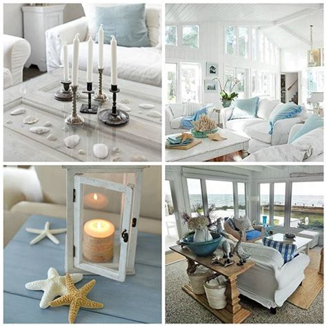 Cottage Chic Furniture 17 Best Ideas About Chic Decor On