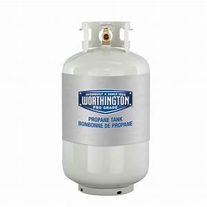 Bonbonne De Gaz : bonbonne de gaz propane rona ~ Farleysfitness.com Idées de Décoration