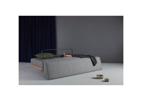 canape convertible usage quotidien canapé daybeds vanadis innovation living