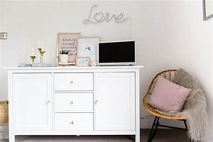 Ikea Hemnes Hack : ikea hacks rms favourites rock my style uk daily lifestyle blog ~ Indierocktalk.com Haus und Dekorationen