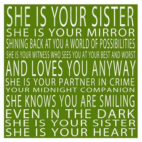 Fb Sister Quotes Quotesgram. Friday Quotes Older The Berry. Marriage Quotes Walking Together. Sad Quotes Emo. Boyfriend Quotes Love You. Life Quotes College. Country View Quotes. Hurt Emotions Quotes. Inspirational Quotes Road