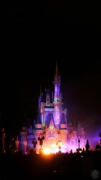 Disney Wallpapers Halloween Iphone