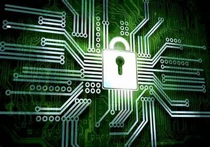 Protection Data General Gdpr Regulation