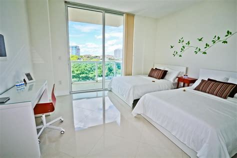 One Bedroom Apartments In Miami by Miami One Bedroom Apartments Cheap 1 Bedroom Apartments