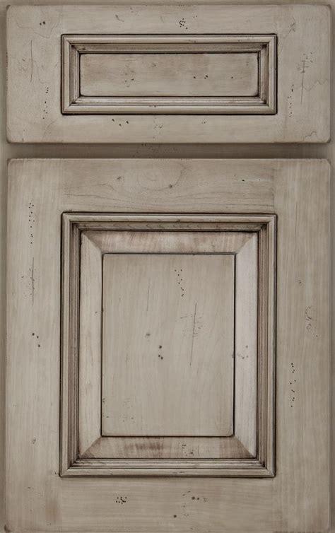 Yorktowne Cabinets Iconic Series yorktowne cabinets iconic series 28 images yorktowne