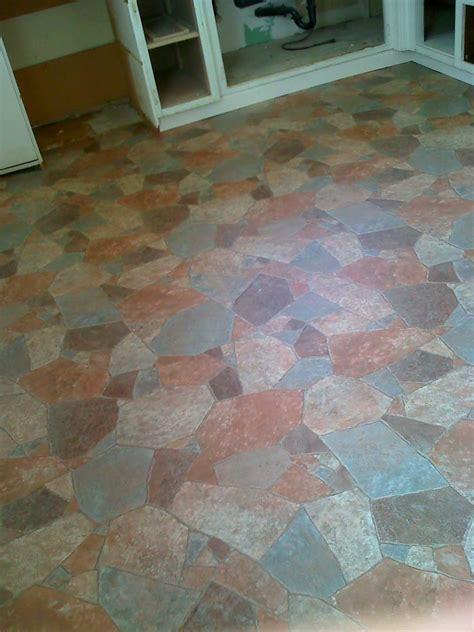 linoleum flooring with pattern linoleum services b t carpet and linoleum
