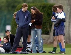 101 best images about Kate 2001-2004 on Pinterest ...