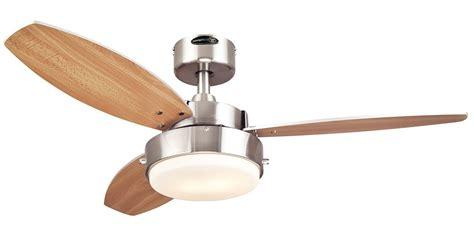 Ceiling Fan Westinghouse Ceiling Fan Light Kit