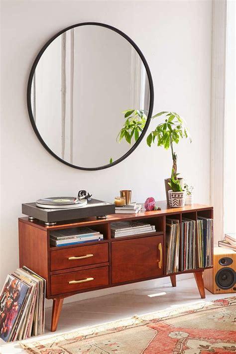Dresser Rand Singapore by Ronde Spiegel Inrichting Huis
