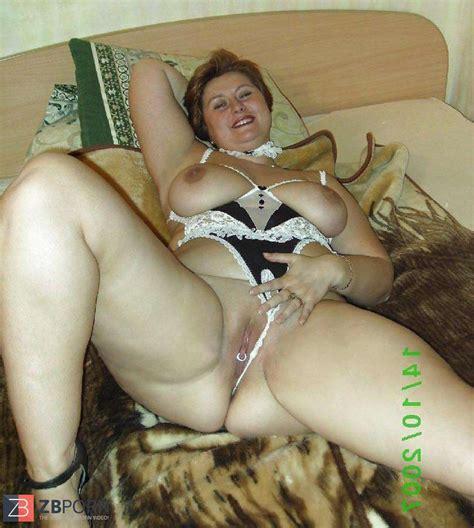 Russian Granny Zb Porn