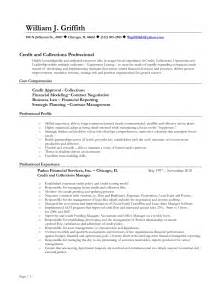 professional leasing consultant resume leasing resumes free resume templates