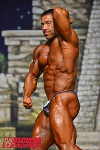 Pin On Hot Bodybuilding Movies