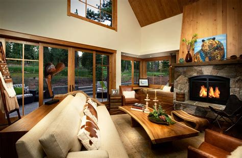 drikato design sala de estar em casa de co em alto estilo