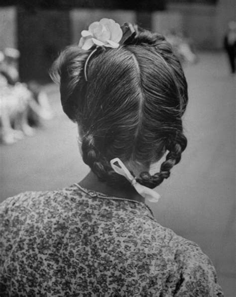 Late 1940s Hairstyles by 144 Best Images About Late 1930s Mid 1940s Fashion On