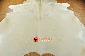 Kuhfell Teppich Weiß : kuhfell teppich weiss creme 230 x 200 cm bei kuhfelle online kaufen ~ Frokenaadalensverden.com Haus und Dekorationen