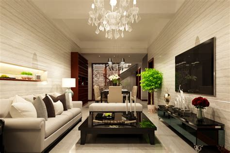 living dining room ideas living room decor ideas wallpaper for tv wall interior design