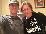 EJ Podcast #145 with Composer, Tyler Bates | EJ Scott