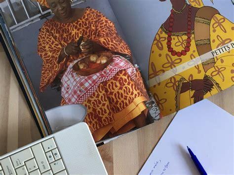 la cuisine de ma m鑽e livre de cuisine sénégalaise la cuisine de ma mère youssou n 39 dour senecuisine