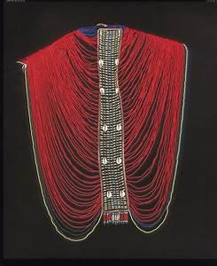Tribal Art Schmuck : 52 besten jewelry dinka people of north africa bilder auf ~ Sanjose-hotels-ca.com Haus und Dekorationen