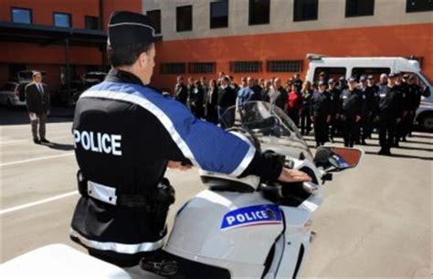 motard nationale de police36 de police36 skyrock