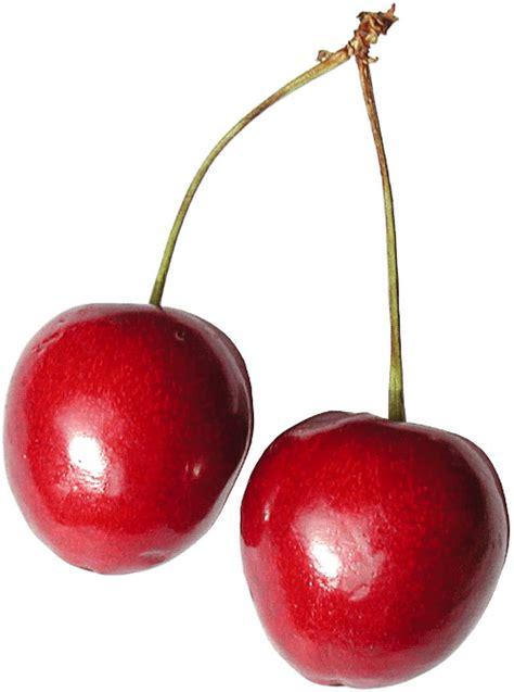 cherries sharp photo foodfruitcherrycherries