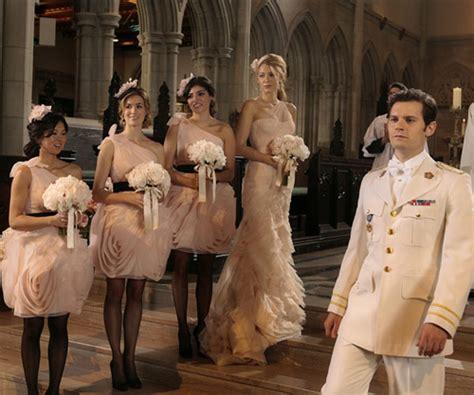 mas detalles sobre la boda de leighton meester en gossip