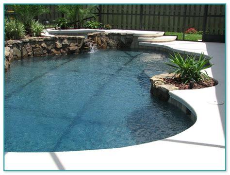 best paint color for pool deck best paint color for pool deck 3 home improvement