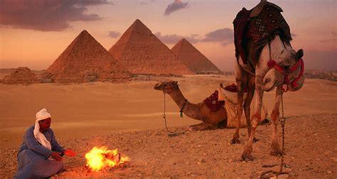 ueber aegypten kulturreisen rundreisen safaris