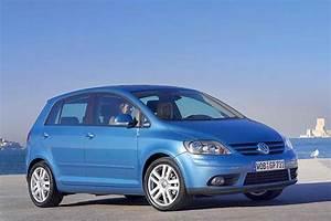 Golf Plus Volkswagen : fiche technique volkswagen golf plus 1 4 tsi 122 2008 ~ Accommodationitalianriviera.info Avis de Voitures