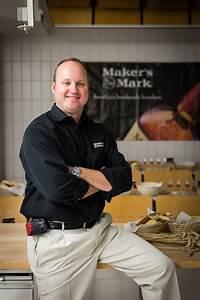 Journal Frankfurt Gewinnspiel : bericht master distiller greg davis ber die merkmale des maker s mark whisky spirituosen ~ Buech-reservation.com Haus und Dekorationen