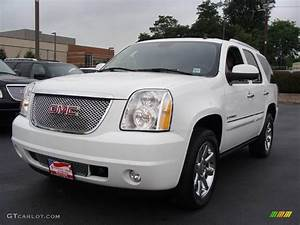 find a 2007 denalihtml autos post With gmc denali invoice price