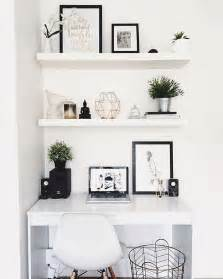 17 best ideas about urban outfitters room on pinterest