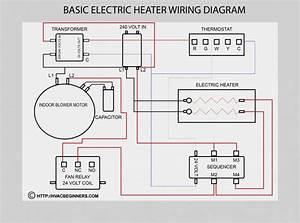 5 Post Relay Wiring Fan