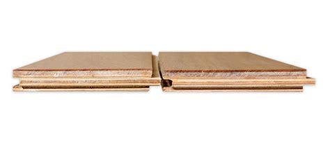 wood floor joints engineered hardwood engineered hardwood expansion gap