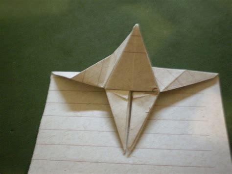 Origami Armadillo · How To Fold An Origami Animal