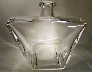 Glasflasche Mit Stöpsel : flaschen seite 2 glasgravur anja buchholz ~ Watch28wear.com Haus und Dekorationen