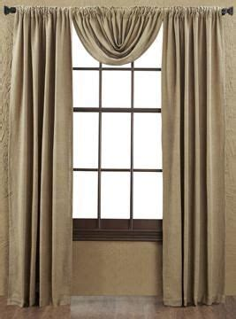 Cheap Waterfall Valance Curtains by 1000 Images About Drapes On Pinterest