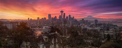 Seattle Wallpapers Dual Iphone Stmed 2560 Fondo