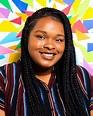 Kiana Parker | Smosh Wiki | Fandom