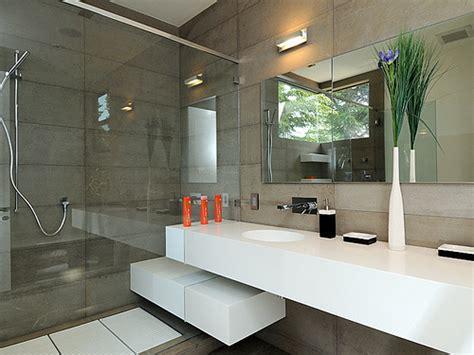 Master Bathroom Ideas Designs  Homes Gallery