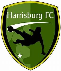 Soccer Team Logos Clip Art (46+)
