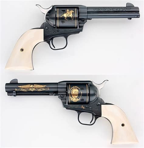 17 best about ivory grips on pistols revolvers and colt python