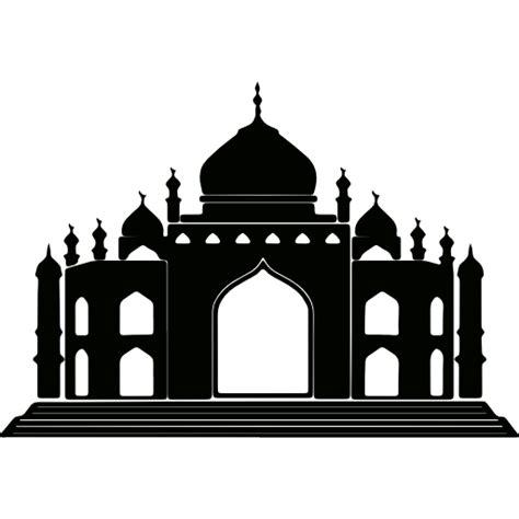 muslim religious islam arabic architecture islamic