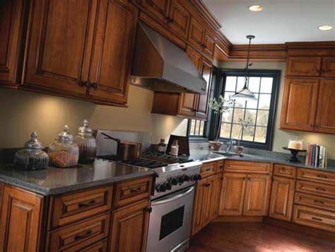 dynasty omega cabinets images  pinterest