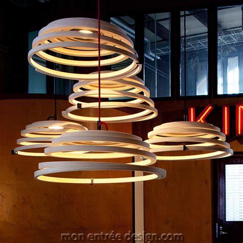 suspension pour cuisine luminaire entrée maison eclairage ladaire interieur