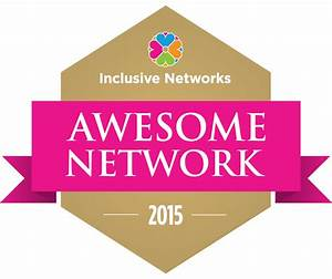 We're awesome!   LGBT Staff Network
