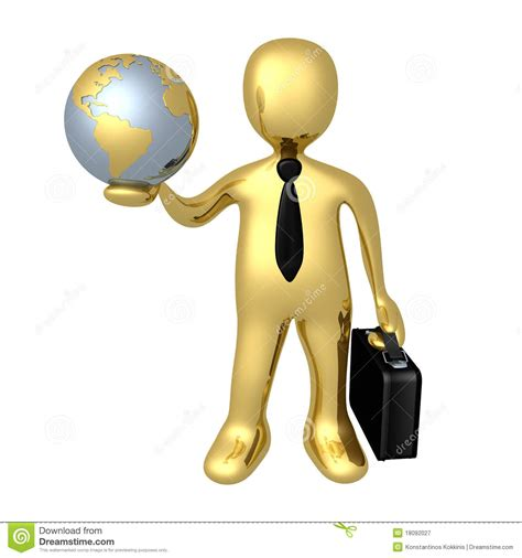global business royalty  stock photography image